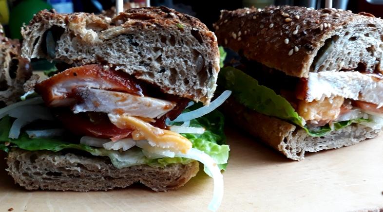 Putenbrust_gesmoked_Sandwich